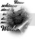wochenstart-gbpic-8